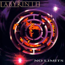 2 Labyrinth No Limits