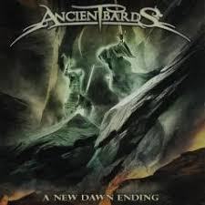5 Ancient Bards A New Dawn Ending